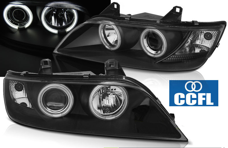 96-97-98-99-00-01-02-bmw-z3-angel-eye-halo-projector-headlights-5.jpg