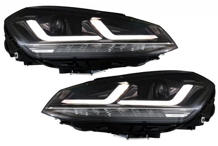 osram-full-led-headlights-ledriving-vw-golf-7-vii_5992763_6028679.jpg